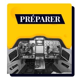categorie-se-preparer