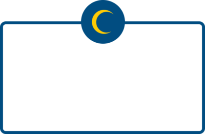 planete-1-venus-for-bank