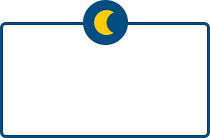 planete-3-venus-for-bank