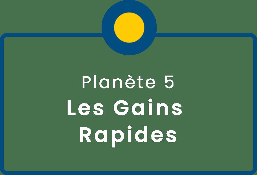 planete-1-venus-for-bank