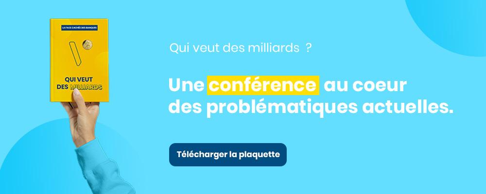 conférence-qui-veut-des-milliards