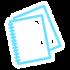 icone-11-80x80