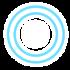 icone-7-80x80-venus-for-bank