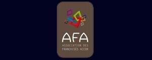 logo-afa-venus-for-bank