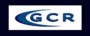 logo-gcr-venus-for-bank