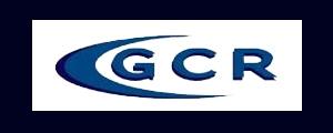 logo-gcr-venus-for-bank
