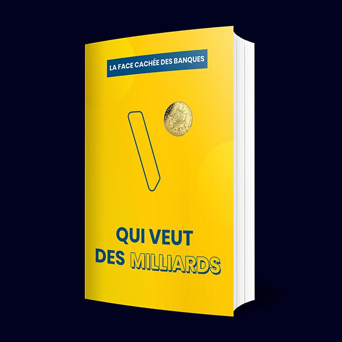 700x700-book-cover